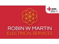 Friendly Domestic Electrical Services in Sussex & Kent