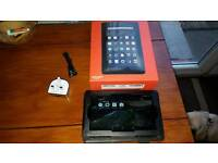 """AMAZON FIRE KINDLE 7"""" TABLET 8GB"""