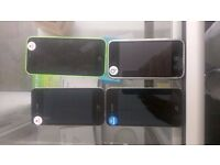 iphone 4 for sale vodafone network