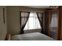 4 Bed House Gunnersbury Lane, Acton, W3 £3150PM / £727PW