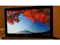 CORE i5 HP ELITEONE ALL IN ONE 23'' TOUCHSCREEN