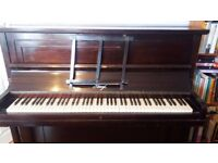 Free Amyl Upright Piano for collection