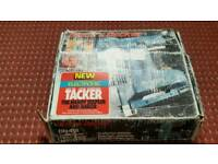 BLACK AND DECKER TACKER NAILER