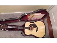 Ibanez V300 Classical Guitar