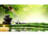 Swidish Massage in London £50p/h , Head Massage, Full body Mobile Massage,