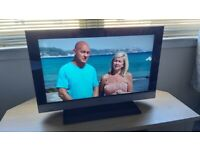 Sony Bravia 26 inch Hd Lcd Tv (Freeview)