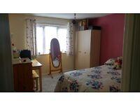 Home Swap / Exchange 2 Bed Bungalow for 2 Bed House Wanted