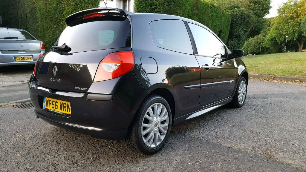 Vauxhall Vivaro Rear Seats Kiravans Trafic Vivaro Double