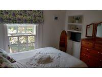 Cleaner for Holiday Cottage ,Tittleshall nr Fakenham