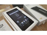 Sony Z5 Premium 4K Swap for S7 Edge or 6s Plus 64g
