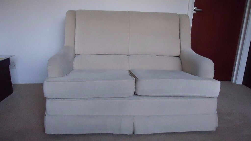 Wesley - Barrell Furniture: 2 Sofas and 2 chairs