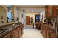 4 Bedroom Large Semi detached House lovely Property MUST BE VIEWED!!!