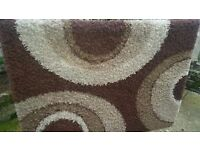 Large carpet 160cm× 230cm