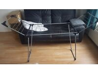 Clothes drier/airer new