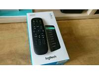 Logitech Harmony Companion - New and boxed