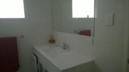 room for rent in moorooka Yeerongpilly Brisbane South West Preview