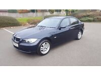 2006 BMW 318i 2.0 SE ** GREAT CONDITION **