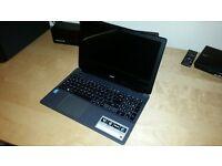 Acer Aspire E5-511-P34X
