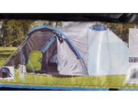 Tent 2 person tent for sale brand new