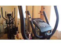 Reebok ZR8 Cross Trainer £150 O.N.O