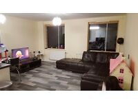 2 bed flat Leyton mutual exchange for 2 or 3 bed