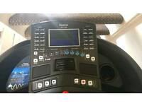 Treadmill for sale - Reebok ZR10
