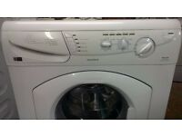 Hotpoint Aquarious 6kg 1400 Washing Machine for sale