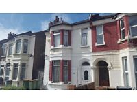 Amazing spacious two bedroom first floor flat in Plaistow, E13