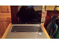 HP G72 17.3 Inch Laptop
