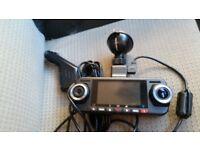 Nextbase video recorder RPP 199£ bargain! !!