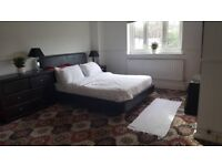 ONE BEDROOM FLAT**ALL INCLUSIVE**
