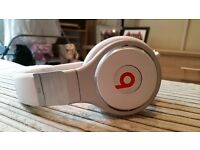Dr Dre Beats Pro by Monster