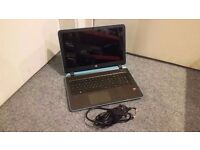 HP Pavilion Laptop ( Spares & Repairs Only) - Collection Only.