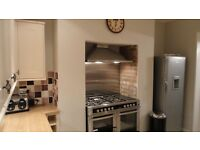 Cleaner for cleaning job in Luxury House in Folkestone