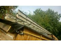 Double Ladders For Sale