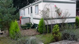 accomodation to let Swanley 28 minutes to main London train stationsclose to junction 3 m25