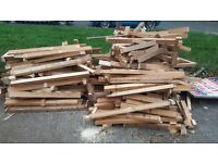 wood for stoves or fireplace...good quality