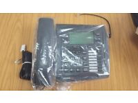 Office Phones Lucent 38UTN0002UKAL 2030 Brand New in Original Boxes