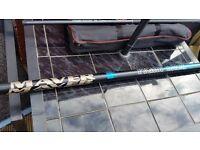 Maver Fightback 13m Pole