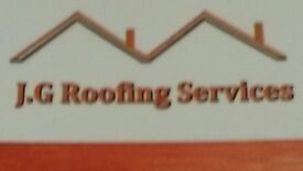 LEAKING FLAT ROOF?