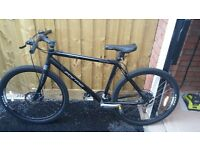 Forme Brute Mens Bicycle - great bike in great condition