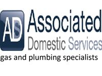 ADS hull gas and plumbing local friendly plumber surrounding the hull area 7 year warranty boilers