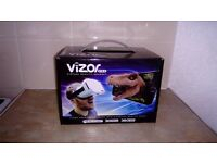VR headset for sale - Brand New
