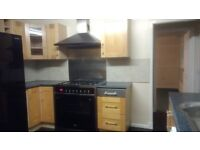 4 Bed Terraced House, Milford Haven
