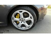 Gallardo wheels Audi bmw wv