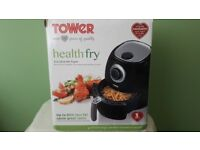 Tower Air frier 3.2 litre