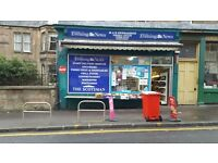 Commercial Property Available for rent, ideal for office, phone shop, newsagent, or desserts parlour