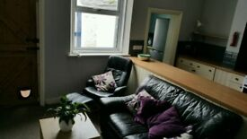 3 bedroom student house to rent near city centre & university
