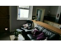 3 bedroom student house to rent near city centre & university