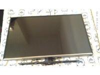 """Samsung T32E310E 32"""" Full HD 1080p TV/Monitor USB - GREAT CONDITION"""